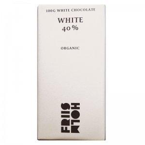 mikkel friis holm wit biologisch witte chocolade