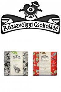 rozsavolgyi bean to bar origine chocolade koop je bij chocoladeverkopers