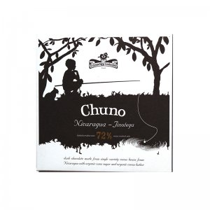 rozsavolgyi Csokolade chuno nicaragua single variety