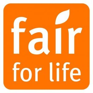 eerlijke chocolade kopen, fairtrade fair for life of direct trade
