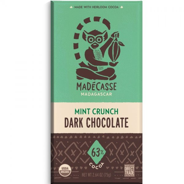 madecasse eerlijke chocolade direct trade uit afrika