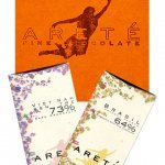 arete chocolade bean to bar craft california beste chocolade