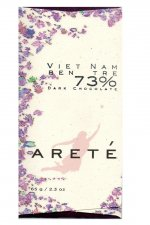 arete vietnam ben tre craft chocolate origine chocolade