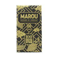 Marou Grand Cru 100%