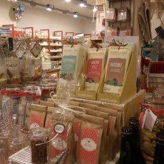 Chocolade groothandel nodig? Wij helpen uw onderneming aan betere chocolade