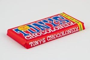 tony's chocoloenly chocoladereep wikipedia gemaakt bij callebaut eerlijk of nouja op weg naar slaafvrij