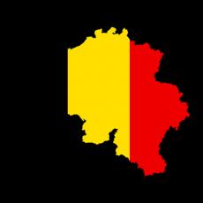 Belgische Chocolade – Wat is het? En wat is het niet?