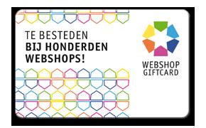webwinkel giftcard webshop cadeaubon besteden aan een mooi chocolade cadeau voor verjaardag of zomaar