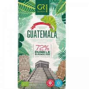 georgia ramon guatemala dark organic