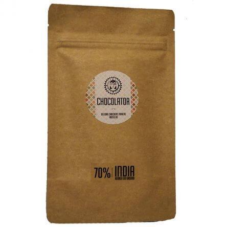 Chocolatoa India 70%