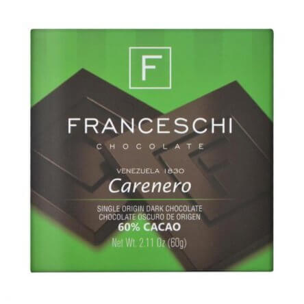 Franceschi Carenero 60%