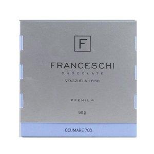 franceschi ocumare 70 premium