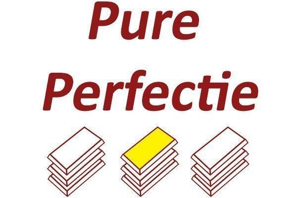 pure perfectie beste chocolade favoriet melkchocolade puur bestellen kopen webwinkel