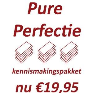 pure perfectie kennismaking met bijzondere craft chocolade bean to bar origine pure chocoladerepen proeven bestellen kopen