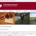 Vernieuwde webshop: makkelijker online chocolade bestellen