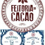 feitoria do cacao portugese craft chocolademakers bean to bar