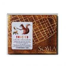 Soma Roasted White