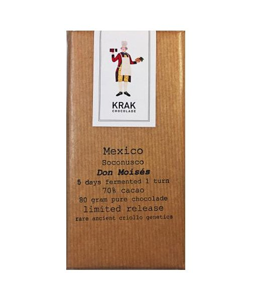 limited criollo soconusco don moises cacao chocoladereep mexico