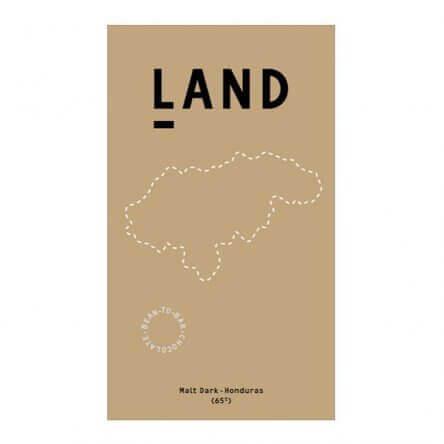 Land Honduras 65% Mout