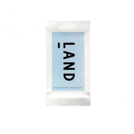 Land Mini (25 gram)