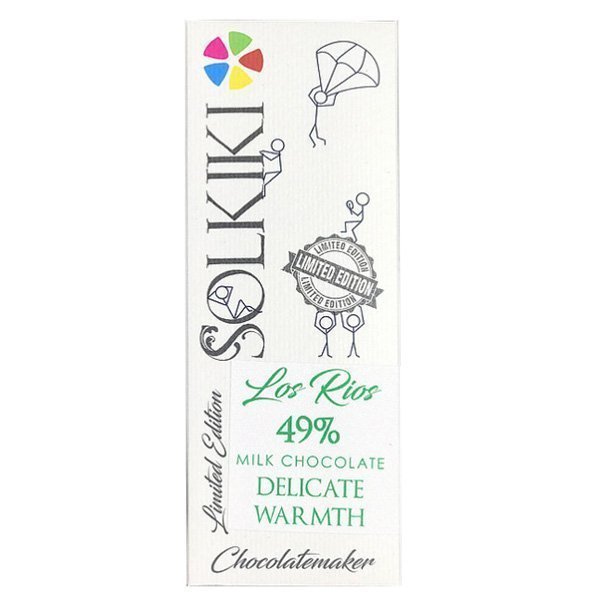 solkiki-los-rios-vegan-milk chocolate-vegan-soya-milkchocolate