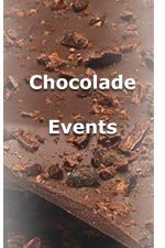 Chocolade Events