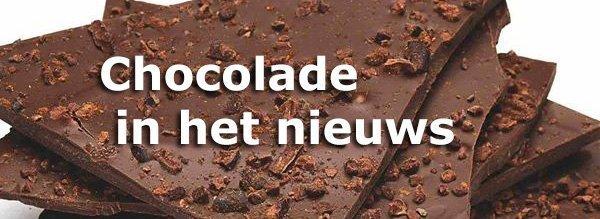 chocolade in het nieuws feitjes over chocolade van waarom het zo gezond zo zijn tot echte informatie en achtergronden