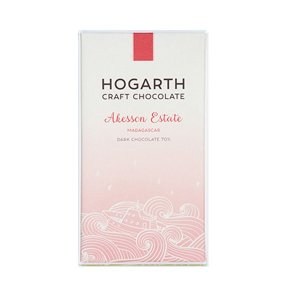 akesson hogarth made in new zealand with cocoa from madagascar sweet sour