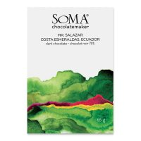 soma ecuador craft canadian chocolade