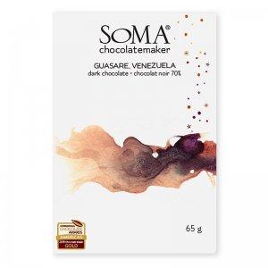 soma guasare venezuela door de international chocolate awards uitgeroepen tot beste chocolade ter wereld gouden medaille best in competition