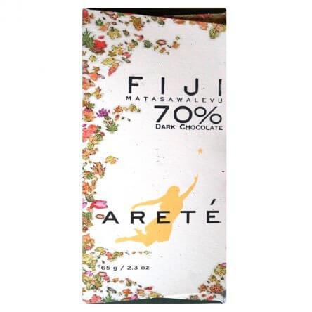 Areté Fiji 70%