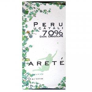 peru ucayali origine chocolade van geweldige craft chocolademakers arete