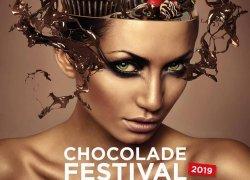 Chocoa 2019: Mooie editie van het chocoladefestival