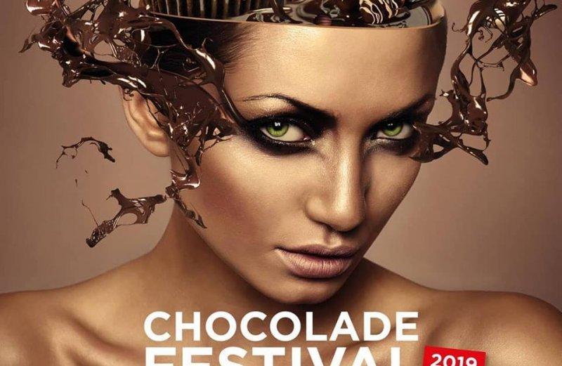 chocolade festival chocoa 2019 bezoeken een prachtige kans om met bean to bar chocolade kennis te maken