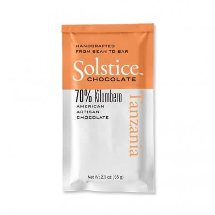 Solstice Tanzania 70%