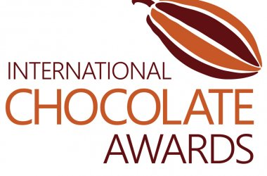 international chocolate awards de bekroning voor de beste chocolades ter wereld