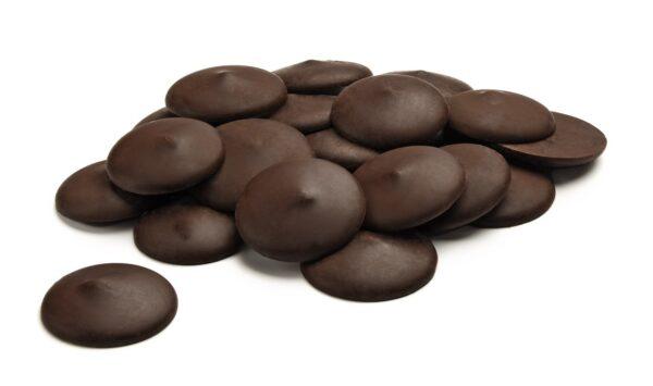 eerlijke couverture biologisch uit congo van chocolatemakers bean to bar amsterdam