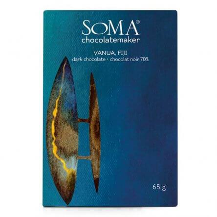 Soma Vanua Fiji 70%