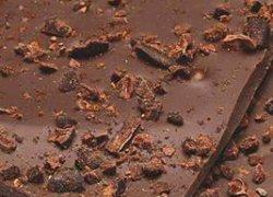 Chocolade bewaren. Zo doe je het goed!