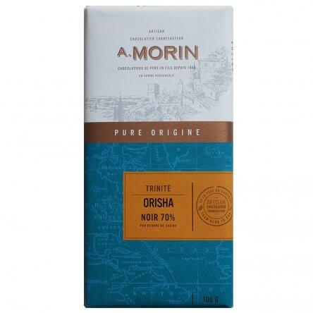 Morin – Orisha Trinidad 70%