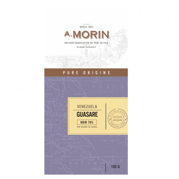 a morin guasare venezuela origin chocolate cocoa special special exclucive bean to bar
