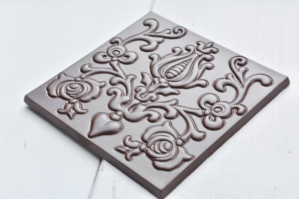 chocolate mold molded chocolate bar hungary beautiful and special bean to bar chocolate fair and delicious