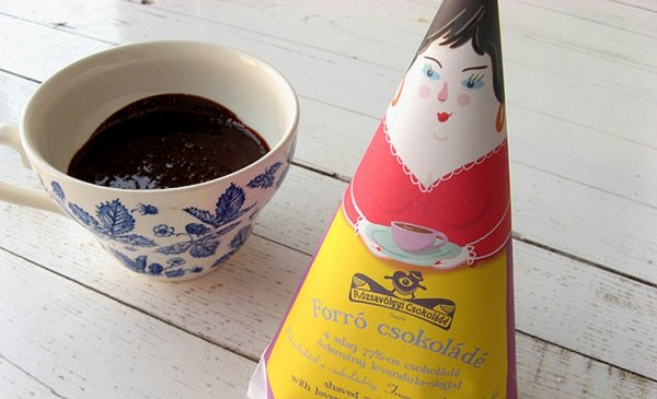 rozsavolgyi chocolate milk with lavender enjoy cup of chocolate milk with water or milk or almond milk soy milk oat milk