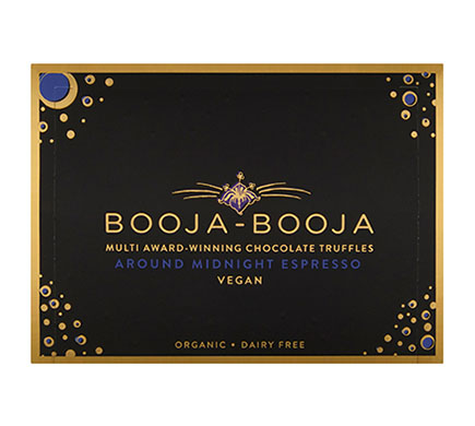 award winning luxe chocoladetruffels single origin bio plantaardig