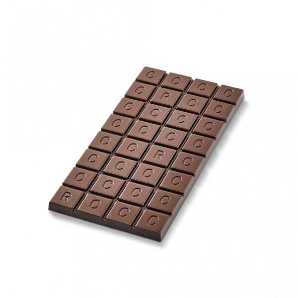 arhuaca casa cacao chocoladereep mal special girona bean to bar